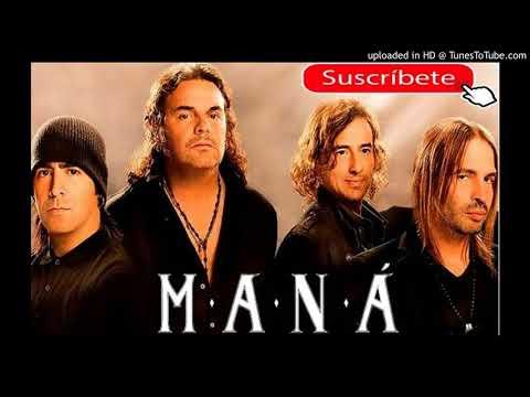 Mana - Perdido en un barco (HQ)