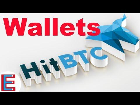 Bitcoin solo mining guide