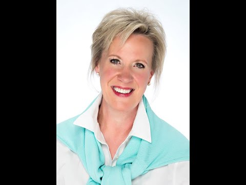 Apr 19th - Julie Ryan, Psychic and Medical Intuitive