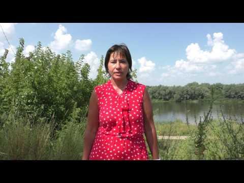 Купить женские возбудители в москве