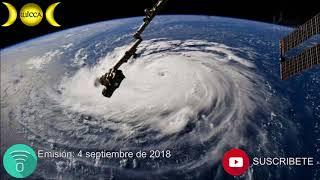 GUERRA CLIMÁTICA 2018  RUSIA, CHINA Vs ESTADOS UNIDOS