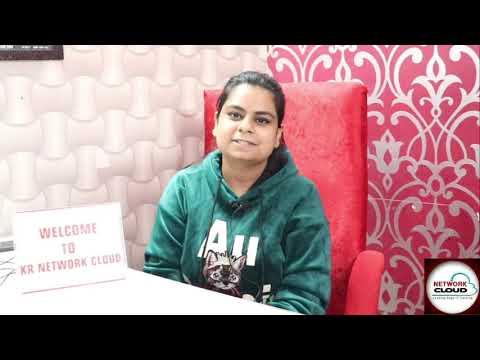 RHCSA & RHCE Redhat exam preparation [Clear your exam in first ...