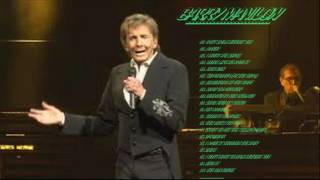BARRY MANILOW GREATEST HITS -  BARRY MANILOW Collection