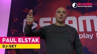 Paul Elstak & Jebroer (DJ Set) | Bij Igmar
