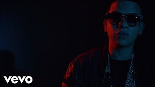 Entre Gritos y Balas - J Alvarez (Video)