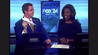 wgxa news anchors - Free Online Videos Best Movies TV shows