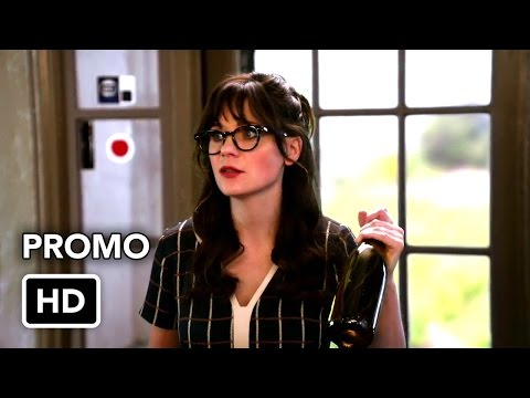 New Girl 5.12 (Preview)