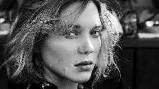 Luce Dufault - Damn Your Eyes - YouTube