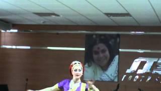 Индийская класси ческая музыка