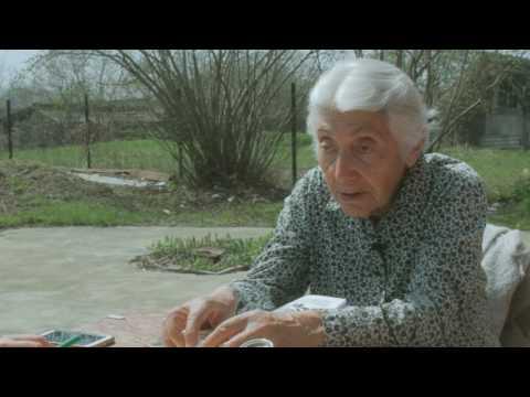 , title : 'Марва Оганян - переход на сыроедение, советы по питанию и лечению болезней. (2017)'
