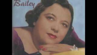 MILDRED BAILEY - Trust in Me (1937)