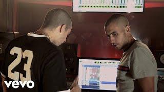 Profjam Amp Lhast Studio Session La Tou Bem