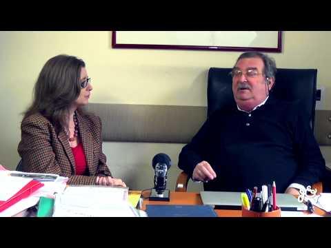 La fibrillazione atriale complicazioni della malattia ipertensiva