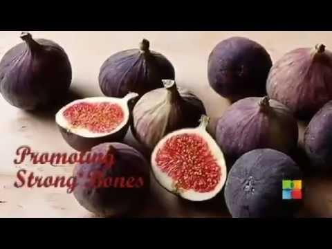 Die Potenz der Ginseng die Präparate