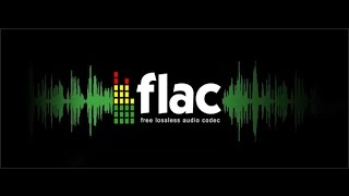 HowTo: Convert File Audio FLAC With Toast Titanium Mac 