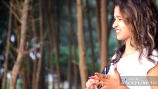 Kahi ban kar hawa full song / love is angel present new hindi song 1218/
