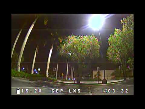 geprc-lx5-runcam-owl-2-plus-test-fpv-night-flying
