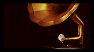 Alaturka Derleme Karışık Türk Sanat Müziği