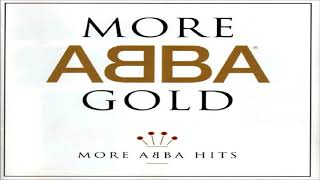 Abba More Gold - Head Over Heels
