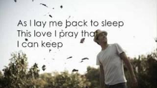 Jason Mraz   Sleeping To Dream Lyrics (Live Version)