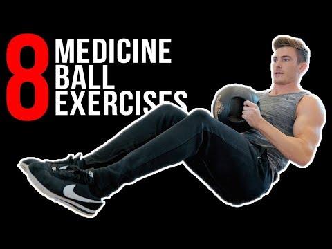 mp4 Medicine Ball Grip, download Medicine Ball Grip video klip Medicine Ball Grip