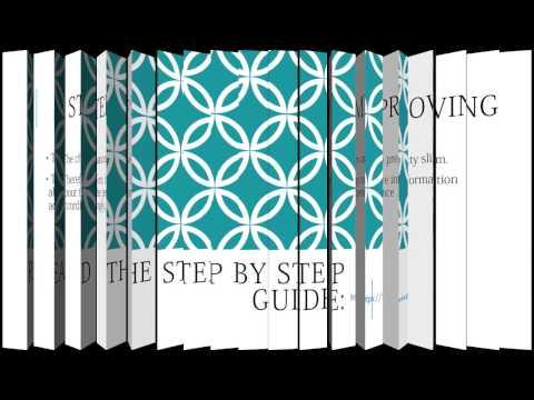 5 Step to Engaging Website Design | steptocreatewebsite
