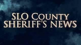 SLO Sheriff Announces Wellpath Jail Services Provider
