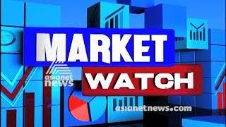 Latest Stock Market Analysis | Market Watch 8 April 2018