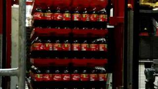 The Coca-Cola Company Begins Global Launch
