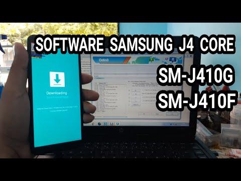 descargar firmware samsung j4 sm j400m gratis