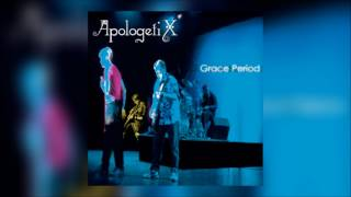 ApologetiX - Corinthians (Parody of In The End by Linkin Park)