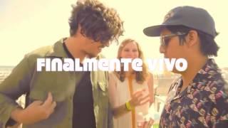Come Alive-FMLYBND(Sub. Español) By M907