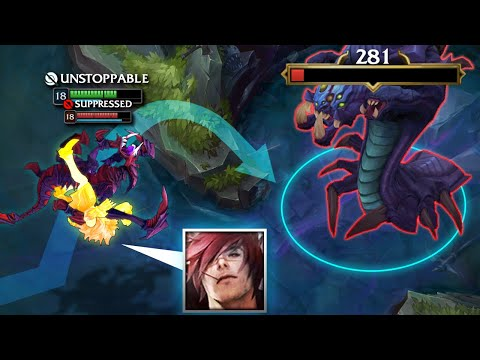 TIME PERFECTLY to STEAL - Amazing Calculated Steals - League of Legends