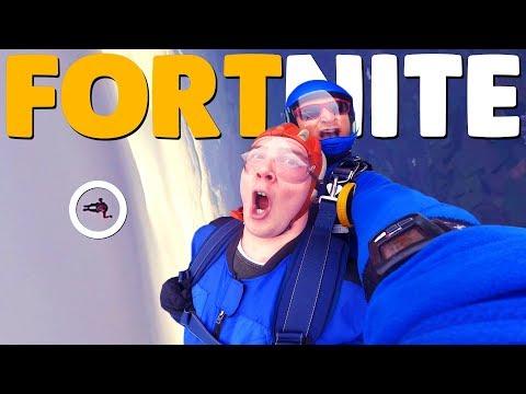 Fortnite Search Hidden T In The Trick Shot