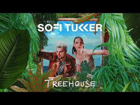 Sofi Tukker – The dare Video