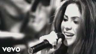 Moscas En La Casa - Shakira (Video)