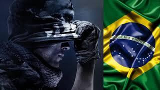 Nós defendemos o Governo Bolsonaro