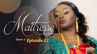 Maitresse d'un homme marié - Saison 2 - Episode 22