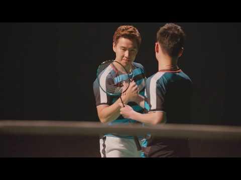 Yonex Astrox 88 S Badminton Racket - Video Presentation