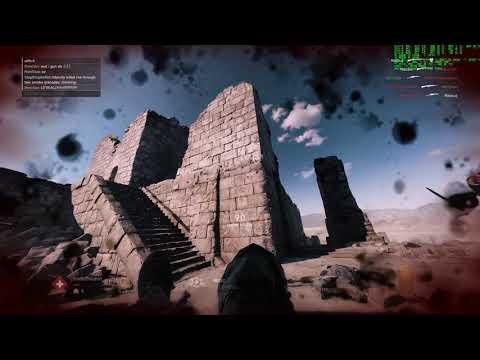 Terrible FPS - 3570K | GTX 1060 — Battlefield Forums