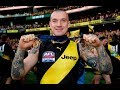 Dusty Martin wins his second Norm Smith medal   2019 Toyota AFL Grand Final   AFL