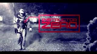 Instructor Zero - Fred Mastro remember Las Vegas
