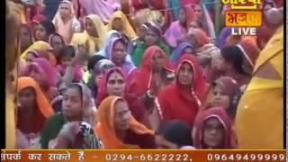 nazar jab teri ho jae | Ramkrishna Shastri Ji