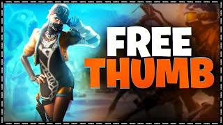 fortnite 3d thumbnail gfx pack free - TH-Clip