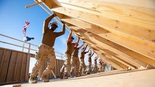 Quickbooks Estimate vs. Actual Report - Tutorial for Home Builders