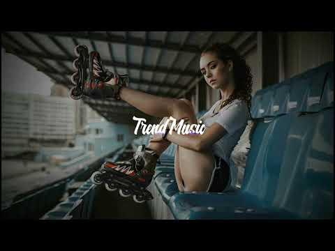 SAINt JHN - Lust (Almaz Remix)