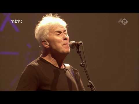 Golden Earring - Another 45 miles (2015, HD quality)