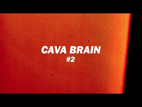 Cava Brain #2 | TransWorld SKATEboarding