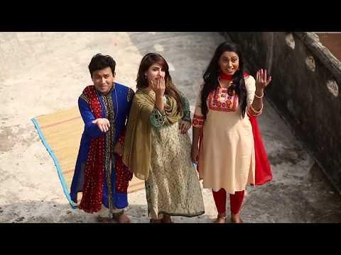 Download bangla eid natok trailler by mosharraf karim average asla hd file 3gp hd mp4 download videos