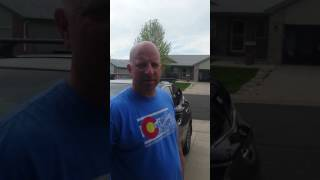 Curt recommends Colson Sprinkler & Landscaping